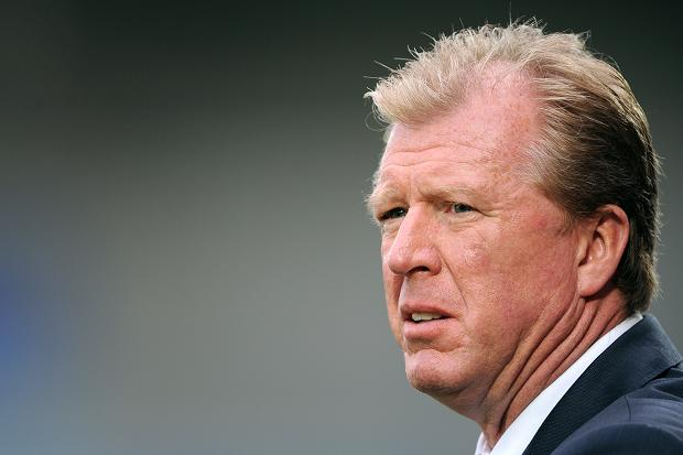Steve McClaren resigns as Twente manager