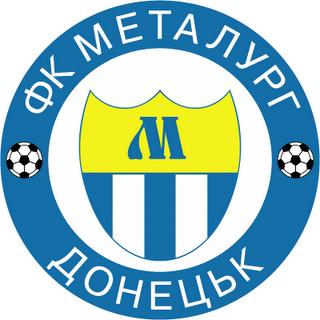 «Металлург» в третьем отборочном раунде Лиги Европы