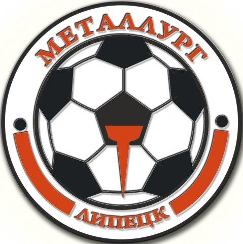 Липецкий «Металлург» пригласил новичка из воронежского «Факела»