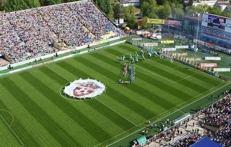 В Самаре состоится уникальный футбольный турнир