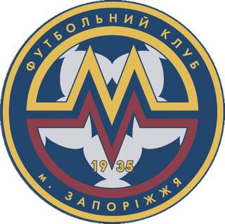 Запорожский «Металлург» арендовал троих футболистов киевского «Динамо»