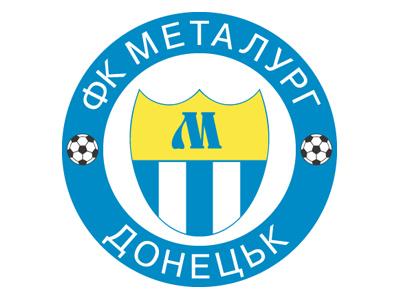 Украинская Премьер-лига. 7-й тур. В битве «Металлургов» победили дончане