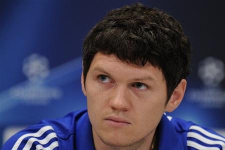 Михалик: «Постараемся играть в свой футбол»