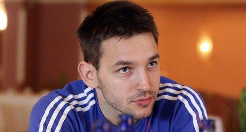 Милош Нинкович: «Мы знали, что игра будет трудной»