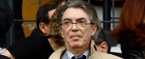 Массимо Моратти: «Миланские клубы становятся слабее»