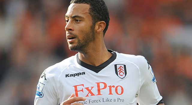 Tottenham agree deal to sign Moussa Dembele from Fulham