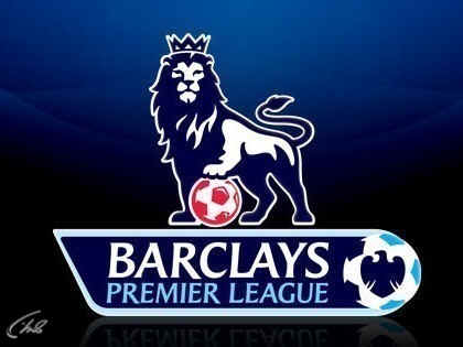 Английская Премьер-лига, 1 тур. «Манчестер Сити» — «Саутгемптон». Прогноз. «На разных полюсах»