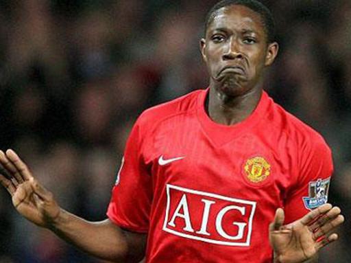 Дэнни Уэлбек подпишет новый контракт с «Манчестер Юнайтед»