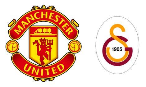 Лига чемпионов-2012/13. «Манчестер Юнайтед» — «Галатасарай». Прогноз. «С открытым забралом»