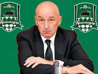 Славолюб Муслин: «Счет полностью соответствует ситуации на поле»