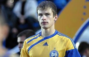 Московское «Динамо» вылетело в Шотландию на матч с «Данди Юнайтед»