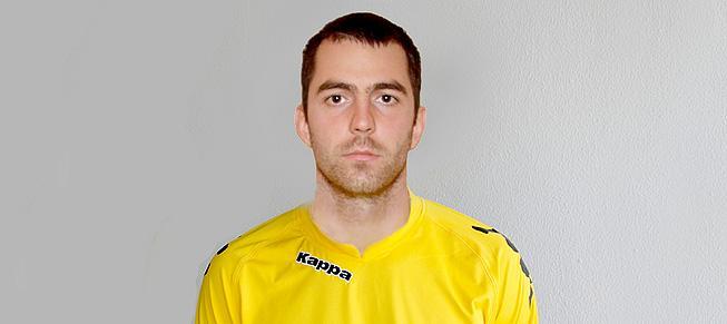Нукри Ревишвили, Давит Девдариани и Мате Вацадзе не сыграют с белорусами