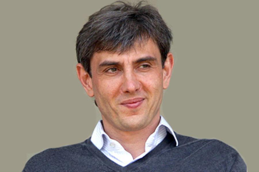 Вячеслав Колосков: «Галицкий ведет неприличную игру»
