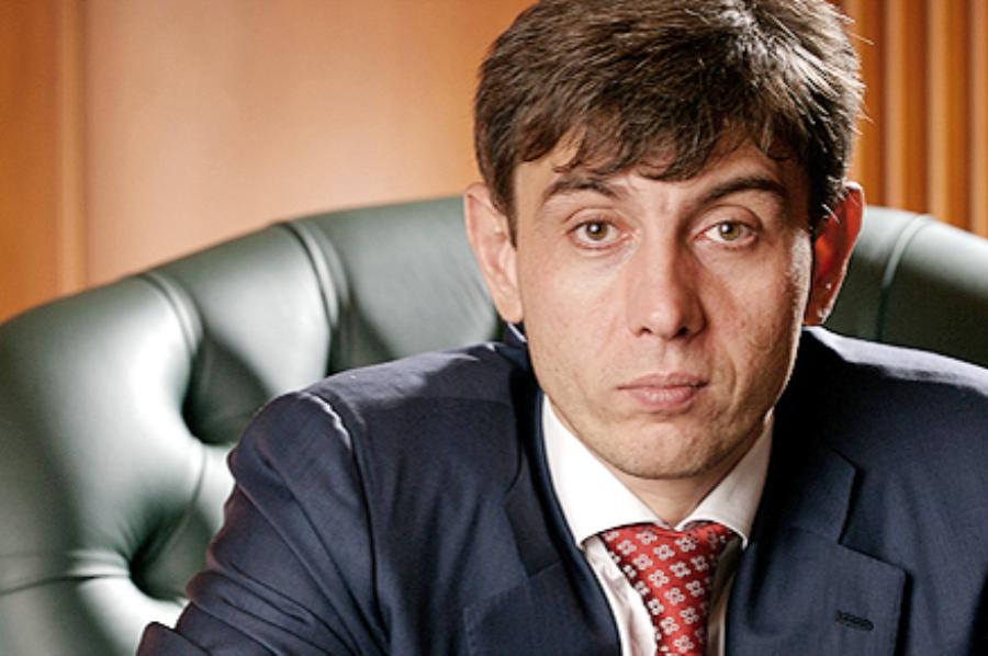 Сергей Галицкий: «Наши бывшие игроки все же «великие» —  им сразу команду Премьер-лиги подавай»