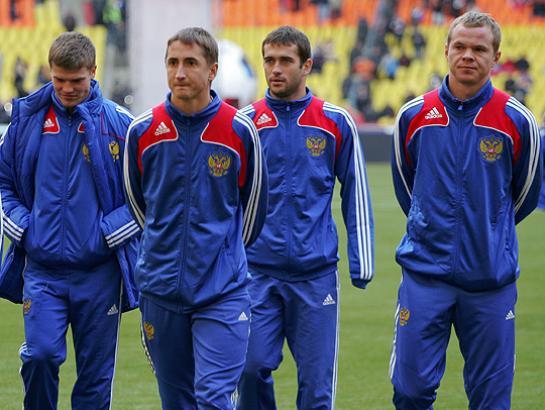 Евгений Ловчев: Денисов, Быстров и Анюков потихоньку теряют авторитет
