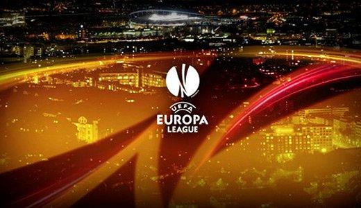 Лига Европы-2012/13. Третий квалификационный раунд. «Цель одна, способы разные»