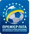 Украинская Премьер-лига. 11-й тур. Прогноз. «Тур принципиальных сражений»