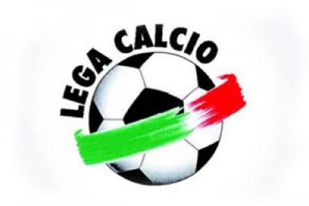 Клубы Серии А смогут заявлять на матч 12 игроков запаса