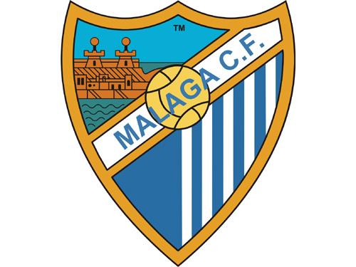 Владелец «Малаги» продаст клуб