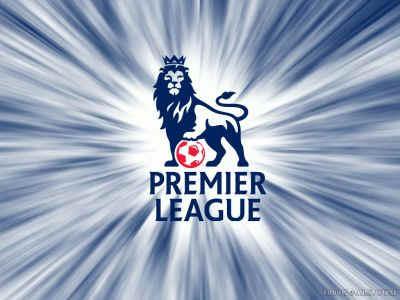 Английская Премьер-лига. Обзор 4-го тура. «Уверенным курсом»