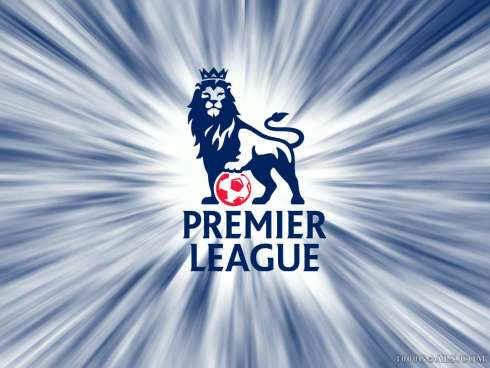 Английская Премьер-лига. Обзор 1 тура. «Мы открылись!»