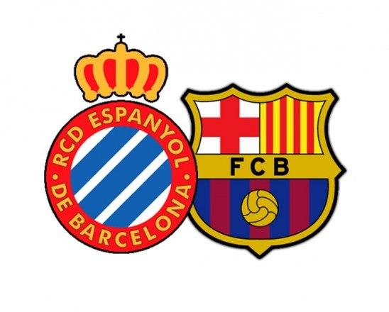 «Барселона» и «Эспаньол» не могут найти компромиссную дату для матча за Суперкубок Каталонии