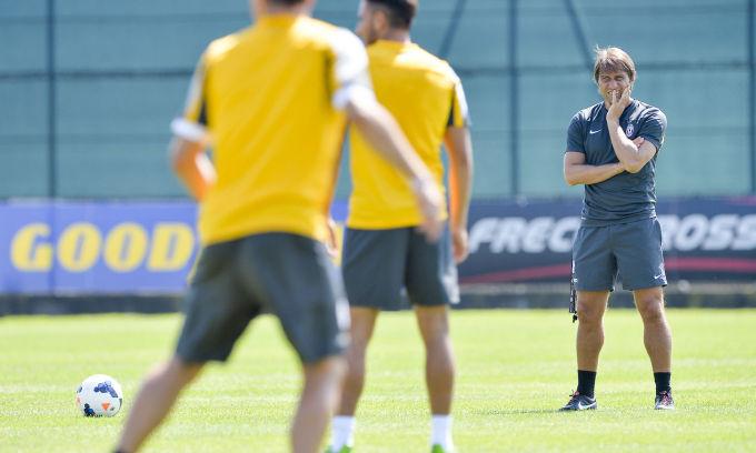Суперкубок Италии-2013. «Ювентус» — «Лацио». Прогноз. «Конте предпочитает Вучинича»