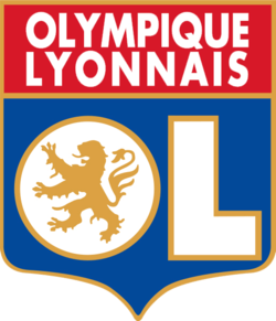 Французская Лига 1. 1 тур. «Ренн» — «Лион» — 0:1