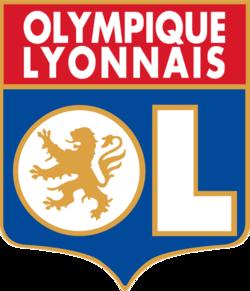 Французская Лига 1. «Лион» не без труда одолел «Валаньсен»