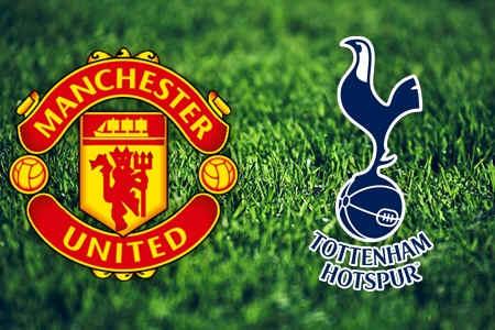 Английская Премьер-лига. 6-й тур. «Манчестер Юнайтед» — «Тоттенхэм» — 2:3. «Незабываемое шоу на «Олд Траффорд»