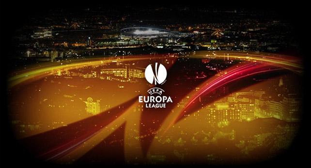 Лига Европы-2012/13. Первый тур. Все результаты игрового дня