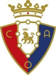 Испанская Ла лига. 6-й тур. «Осасуна» разгромила «Леванте»