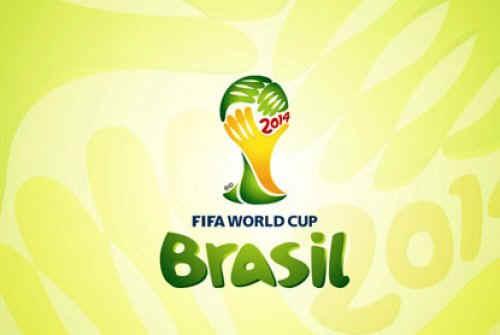 Чемпионат мира-2014. Отборочный турнир. Шотландия — Сербия — 0:0. «Ну не смогли мы…»