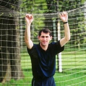 Саркис Овсепян завершил карьеру игрока