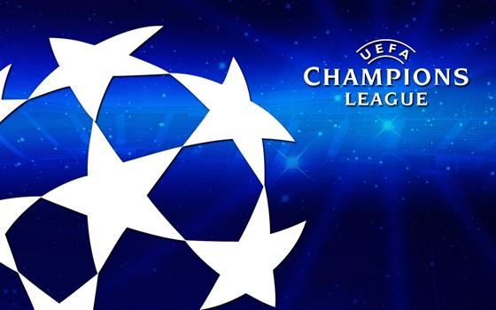 Букмекеры считают «Барселону» фаворитом Лиги чемпионов