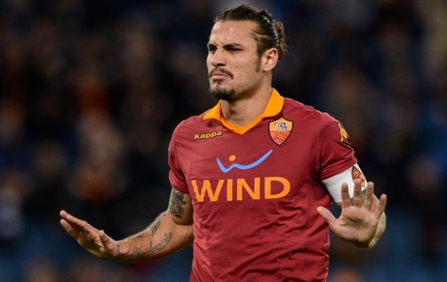 Latest transfer rumours: Osvaldo on Fiorentina transfer radar