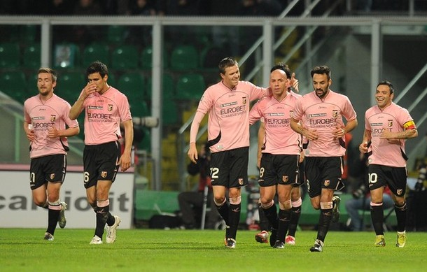 Palermo to face mass exodus in summer
