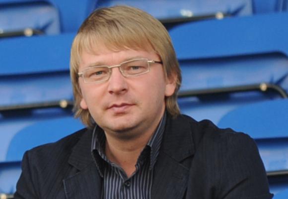 Лучшие клубы России и Украины планируют организовать Кубок
