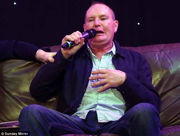 Gazza publicly revealed alcoholism problems, admitted to US treatment centre