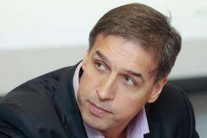 Андрей Перегудов: «Стадион «Динамо» получится более уютным и более «футбольным»