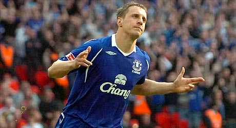 Jagielka set to miss England games against Montenegro and San Marino