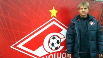 «Реал» пополнится 17-летним россиянином