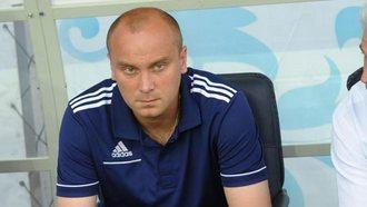 Хохлов хотел бы вернуть Воронина в «Динамо»