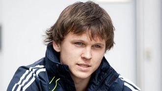 Денис Черышев: «Спасибо всем, кто нас поддержал!»