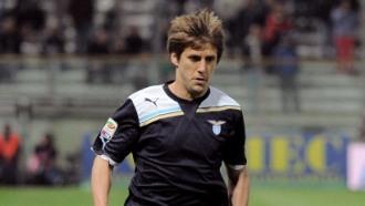 Нападающий «Лацио» Эмилиано Альфаро может перейти в «Аль-Васл»