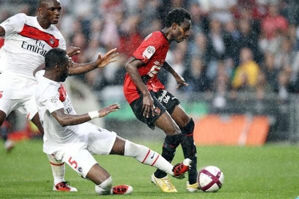 Французская Лига 1 и Кубок Африки. «Месяц мертвых душ»