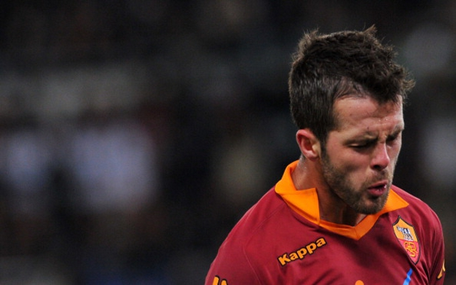 Latest transfer rumours: Bayern are interested in Pjanic