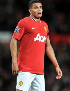 «Манчестер Юнайтед» продолжает терять воспитанников