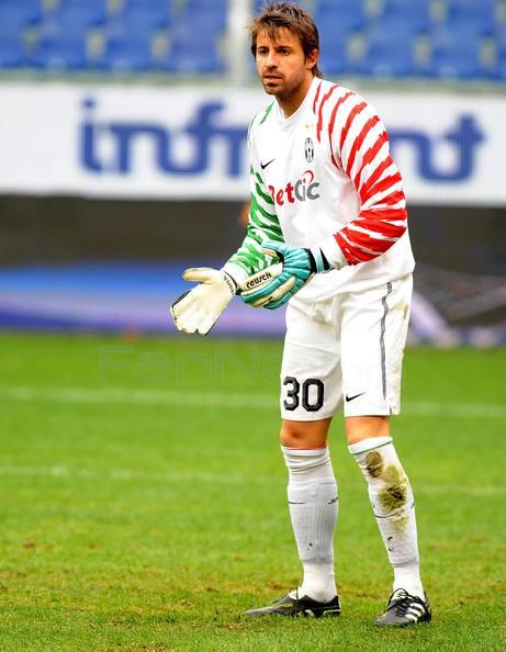 Марко Сторари отклонил предложение «Катании»