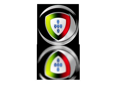 Превращение «тройки» в «четверку», и другие итоги чемпионата Португалии